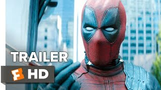 EUROPESE OMROEP | Movieclips Trailers | Deadpool 2 Final Trailer | Movieclips Trailers | 1524145396 2018-04-19T13:43:16+00:00