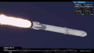 EUROPESE OMROEP | SpaceX | CRS-13 Hosted Webcast | 1513355718 2017-12-15T16:35:18+00:00