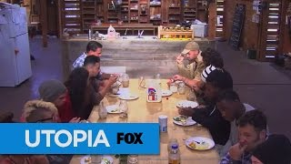 EUROPESE OMROEP | Utopia TV USA | Rewind: Another Food Fight | Episode 12 | UTOPIA | 1414870196 2014-11-01T19:29:56+00:00