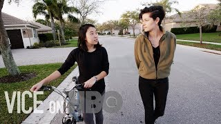 EUROPESE OMROEP | VICE News | The Parkland Effect, VICE on HBO, Season Six (Trailer) | 1524680258 2018-04-25T18:17:38+00:00