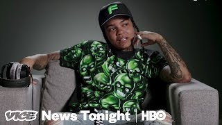 EUROPESE OMROEP | VICE News | Young M.A's Music Corner Ep. 2: Review Of Lil Xan And Yo Gotti (HBO) | 1524499272 2018-04-23T16:01:12+00:00