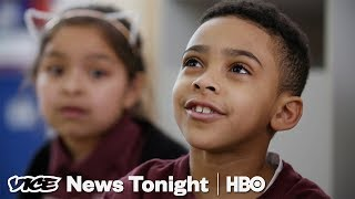 EUROPESE OMROEP | VICE News | We Got MIT Scientists To Explain Their Research To First Graders (HBO) | 1524511089 2018-04-23T19:18:09+00:00