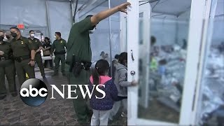 EUROPESE OMROEP OPENN Record number of migrants reach t