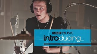 EUROPESE OMROEP | BBC Music | The Blinders - Hate Song (BBC Music Introducing session) | 1524672024 2018-04-25T16:00:24+00:00