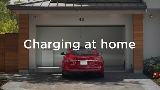EUROPESE OMROEP | OPENN  | Discover: Charging at Home