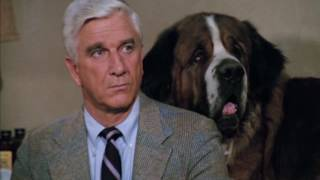 EUROPESE OMROEP | OPENN  | Police Squad - Ring of Fear A Dangerous Assignment