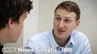 EUROPESE OMROEP | VICE News | Cambridge Analytica's Aleksandr Kogan Wants You To Know He's Not A Bad Guy (HBO) | 1524664923 2018-04-25T14:02:03+00:00