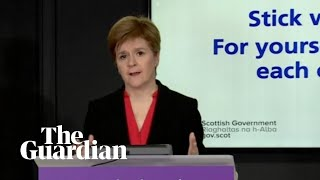 EUROPESE OMROEP OPENN 'It is not your fault': Nicola St