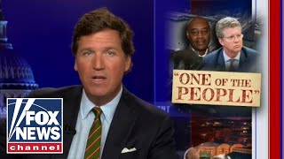 EUROPESE OMROEP | OPENN  | Tucker: These candidates are painfully out of touch