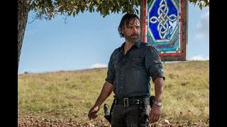 EUROPESE OMROEP | TV Guide | The Walking Dead Season 8B Recap | 1524509348 2018-04-23T18:49:08+00:00