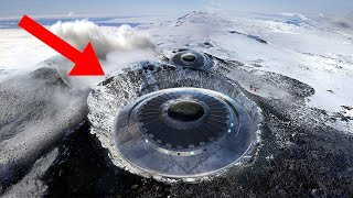 EUROPESE OMROEP OPENN 10 Most Mysterious Discoveries Found I