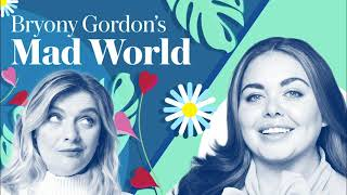 EUROPESE OMROEP | OPENN  | Bryony Gordon's Mad World: Scarlett Moffatt | Podcast