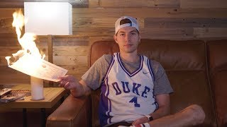 EUROPESE OMROEP | Dude Perfect | March Madness Stereotypes | 1520901957 2018-03-13T00:45:57+00:00