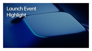 EUROPESE OMROEP | OPENN  | Launch Event Highlights | OPPO Find X3 Series