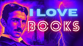 EUROPESE OMROEP | OPENN  | NIKOLA TESLA : WORLD CHANGING Quotes....