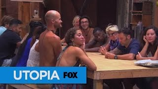 EUROPESE OMROEP | Utopia TV USA | Rewind: Viewtopians Get Their Say | Episode 12 | UTOPIA | 1414870299 2014-11-01T19:31:39+00:00