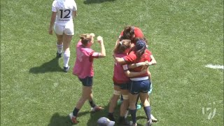 EUROPESE OMROEP | World Rugby | Spain reach semi-final for second time ever! - Kitakyushu Sevens | 1524368857 2018-04-22T03:47:37+00:00