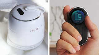 EUROPESE OMROEP | OPENN  | 10 GADGETS ACTUALLY WORTH BUYING ►4