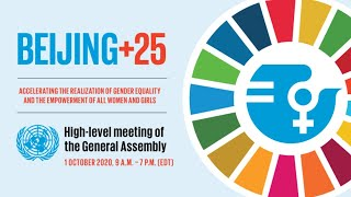 EUROPESE OMROEP OPENN Accelerating Gender Equality and
