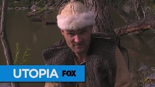EUROPESE OMROEP | Utopia TV USA | The Cal-ifesto | Day 65 | UTOPIA | 1414961349 2014-11-02T20:49:09+00:00