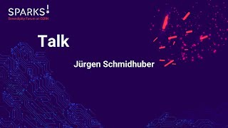 EUROPESE OMROEP | OPENN  | Sparks! Could AI be perceived as creative ?