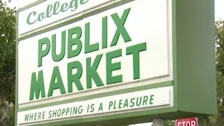 EUROPESE OMROEP | OPENN  | Publix now accepting walk-ins for COVID-19 vaccinations