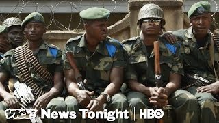 EUROPESE OMROEP | VICE News | Ecuador's Gold Rush & Paul Ryan Retires: VICE News Tonight Full Episode (HBO) | 1524409204 2018-04-22T15:00:04+00:00