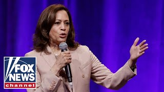 EUROPESE OMROEP OPENN Live: Kamala Harris to discuss Su
