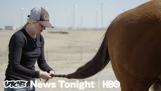 EUROPESE OMROEP | VICE News | Kris Kobach Wanted This 20-Year-Old To Go To Jail For Accidentally Voting Twice (HBO) | 1524528110 2018-04-24T00:01:50+00:00