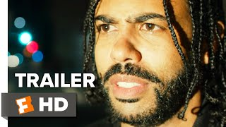 EUROPESE OMROEP | Movieclips Trailers | Blindspotting Trailer #1 (2018) | Movieclips Trailers | 1524156603 2018-04-19T16:50:03+00:00