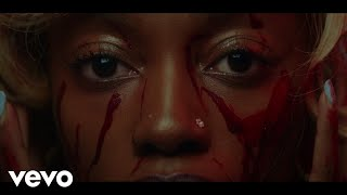 EUROPESE OMROEP   OPENN    The Weeknd - In Your Eyes (Official Video)