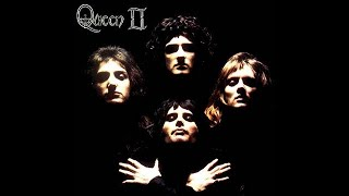 EUROPESE OMROEP | OPENN  | Queen – Bohemian Rhapsody (Official Video Remastered)