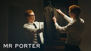 EUROPESE OMROEP | MR PORTER | Mr Tom Ford's Personal Thoughts on Style | 1509607800 2017-11-02T07:30:00+00:00