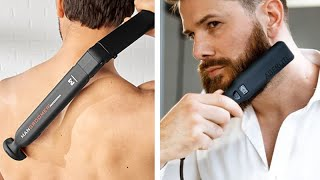 EUROPESE OMROEP | OPENN  | 10 COOLEST GADGETS FOR MEN THAT ARE WORTH BUYING ►13