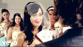 EUROPESE OMROEP | OPENN  | Katy Perry - Hot N Cold (Official)