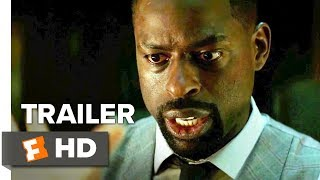 EUROPESE OMROEP | Movieclips Trailers | Hotel Artemis Trailer #1 (2018) | Movieclips Trailers | 1523885102 2018-04-16T13:25:02+00:00