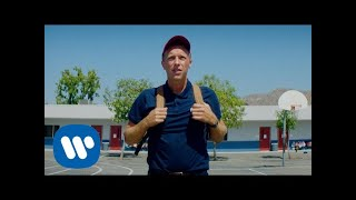 EUROPESE OMROEP | OPENN  | Coldplay - Champion Of The World (Official Video)