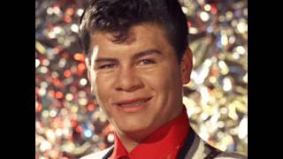 EUROPESE OMROEP | OPENN  | Ritchie Valens - Come on Let's go - 1958.