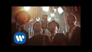 EUROPESE OMROEP | OPENN  | Coldplay - Cry Cry Cry (Official Video)
