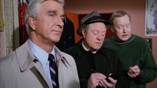 EUROPESE OMROEP | OPENN  | Police Squad! -  Revenge and Remorse The Guilty Alibi