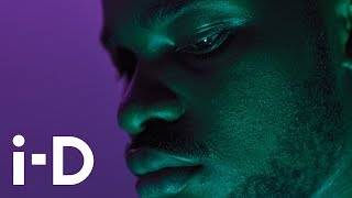 EUROPESE OMROEP | i-D | i-D Meets Dave: The South London Teen Breathing New Life into British Rap | 1524135142 2018-04-19T10:52:22+00:00