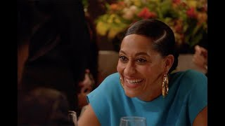 EUROPESE OMROEP | TV Guide | black-ish Exclusive: Dre and Bow Get Their
