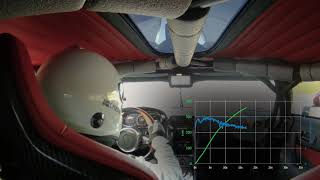 EUROPESE OMROEP | OPENN  | Koenigsegg Regera - 0-400-0 (0-250-0 mph) On-board Footage #WORLDRECORD