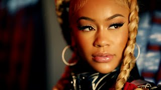 EUROPESE OMROEP | OPENN  | Saweetie - Fast (Motion) [Official Music Video]