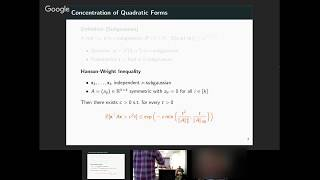 EUROPESE OMROEP | GoogleTechTalks | Fast, Deterministic, and Sparse Dimensionality Reduction | 1515457929 2018-01-09T00:32:09+00:00