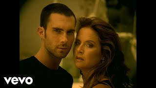 EUROPESE OMROEP | OPENN  | Maroon 5 - She Will Be Loved (Official Music Video)