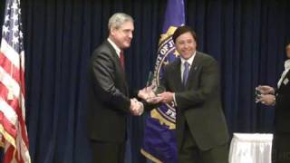 EUROPESE OMROEP | FBIDOTGOV | Director's Community Leadership Awards | 1302023873 2011-04-05T17:17:53+00:00