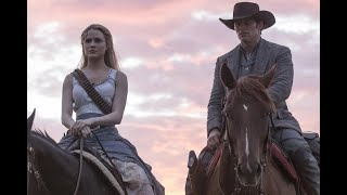 EUROPESE OMROEP | TV Guide | Westworld: Who Are the Heroes and Villains of This Story? | 1524585519 2018-04-24T15:58:39+00:00