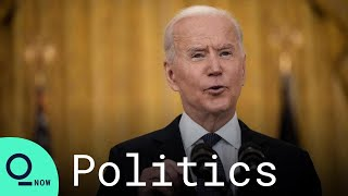 EUROPESE OMROEP | OPENN  | Biden Warns Against Trying to Game the Unemployment Benefits System