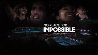 EUROPESE OMROEP | OPENN  | AO21 Official Film: No Place For Impossible